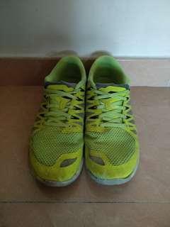 Nike 波鞋 二手