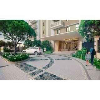 3BR for sale in The Orabella in Quezon City