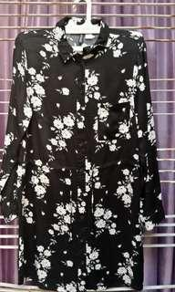 For Sale!!! H&M Woman Top