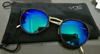 Kacamata Merk Vincci Ori