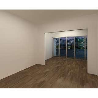 Azure Urban Resort Residences - 1 Bedroom with Balcony Condo at Bahamas Tower in Paranaque City near SM Bicutan