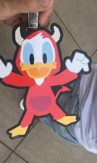 徵:迪士尼已用完的包場掛牌