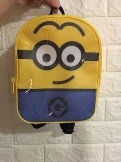 小朋友背包