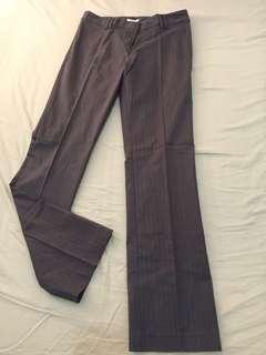 Celana formal