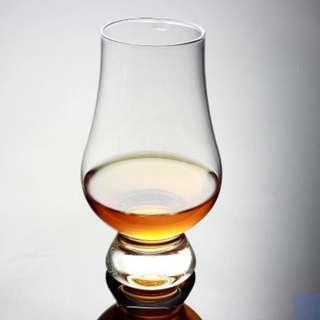 *Brand New* Whisky / Whiskey Tasting / Smelling / Nosing Glass *Not Glencairn*