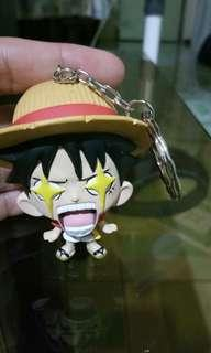 One Piece Chain