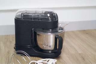 Bodum Stand Mixer 歐洲牌子Bodum座枱廚師機