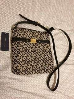 Brand New and Authentic Bags from US