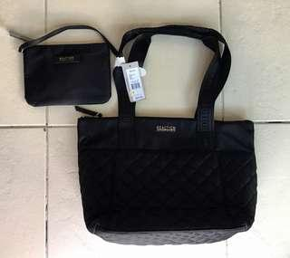 Kenneth Cole Reaction Brand New And Original