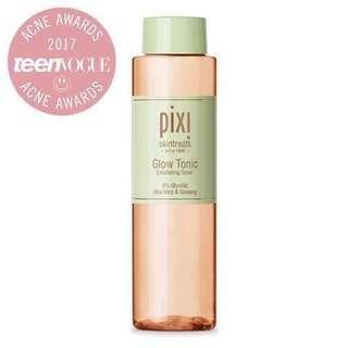 🌟INSTOCK🌟 Pixi Glow Tonic (100ml & 250ml)