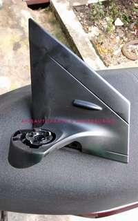 BRACKET SIDE MIRROR TOYOTA VIOS 2014