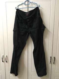 Khaki Pants #MY1010