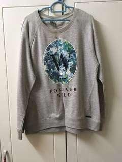 Sweatshirt #MY1010