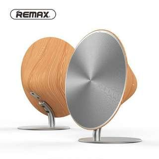 Remax M23 bluetooth speaker