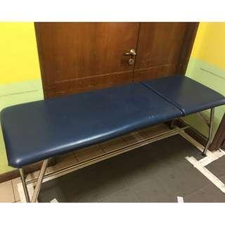 Clinical Examination Table