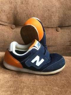kasut budak ori