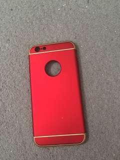 Iphone 6 /6s hardcase