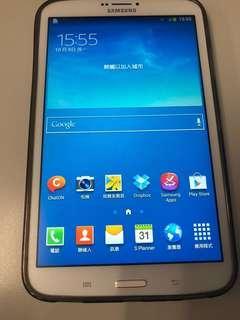 Samsung SM-T315