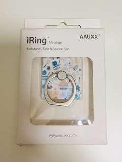 手機指環💍iRing