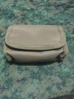 12g shotgun pouch