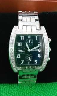 Jam tangan Louis Arden