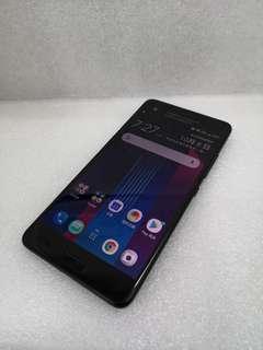 HTC U-Ultra U1U 64Gb (Black)