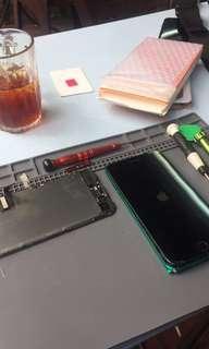 repairing phone area kl& selangor