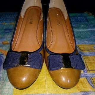 belle voix women.shoes