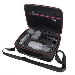 Smatree Smacase D600M2 Carry Case for DJI Mavic 2 Pro Zoom Drone