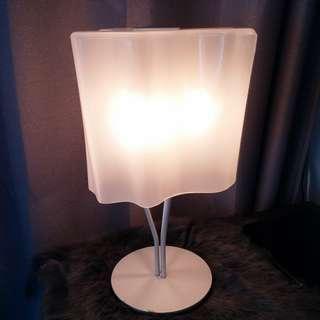 Artemide Logico Mini Table Lamp 桌燈 檯燈 書檯燈 床頭燈