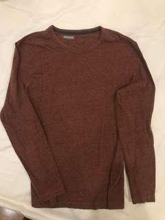 Banana Republic Long Sleeves