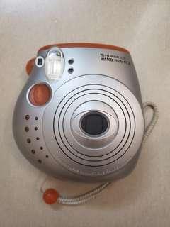 Fujifilm Instax Mini 20