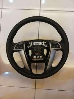 Honda Accord Tao 2008-2012 ORIGINAL STEERING WHEEL