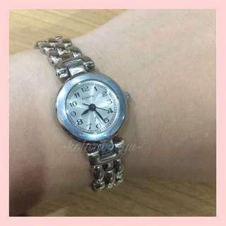 Jam fossil second murah