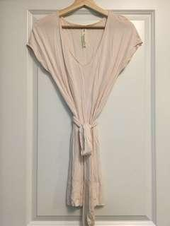 Aritzia Community Dress