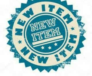 New,Baru..khas utk Uni student,etc..buku Kata Secantik Bahasa