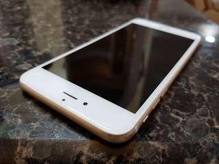 Spoilt IPhone 6 Plus