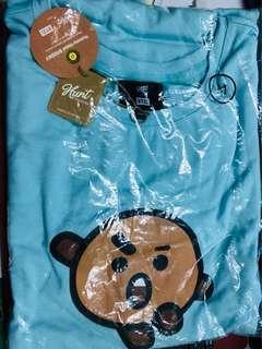 BT21 Shooky Pyjamas