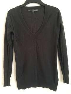 Kamiseta pullover