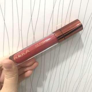 REKA Lip Magnet Liquid Lipstick