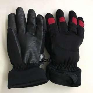 Nolan Ski Glove