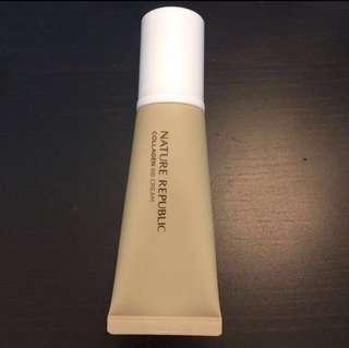 Collagen BB Cream