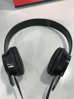 Sonun Detachable Headphone