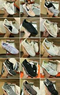 Nike Wmns Shoes (Preorder)