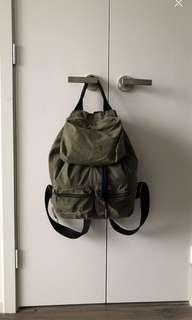 Urban Outfitter Backpack
