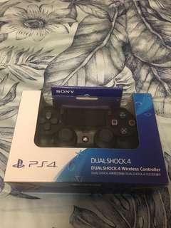 Ps4 DualShock wireless controller