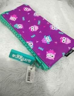 smiggle original pencil case