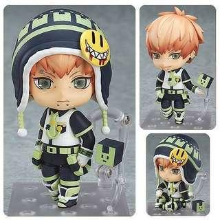 Looking for noiz nendroid