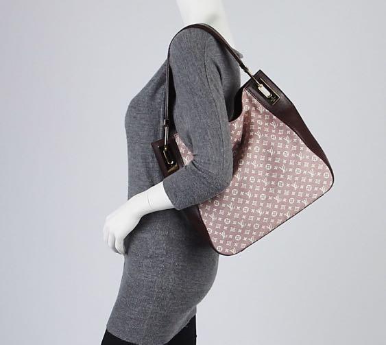 💯 % authentic Louis Vuitton rendez vous