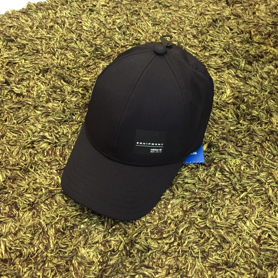 promo codes adidas originals boonie hat eqt adv equipment cap 25279 ... d4a0d23ee02